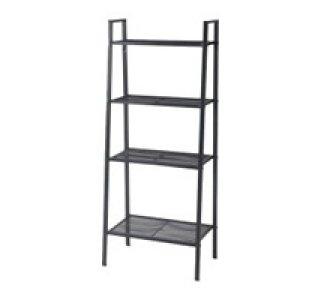 Metal Shelves& Racks